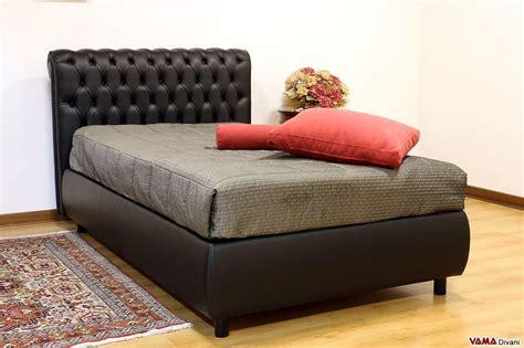 divani letto da una piazza e mezzo letto chesterfield vama divani