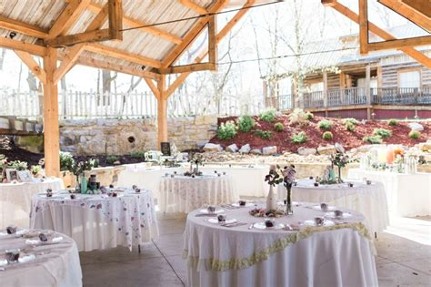 Wedding Venues Cities by Emejing Tri Cities Wedding Venues Pictures Styles