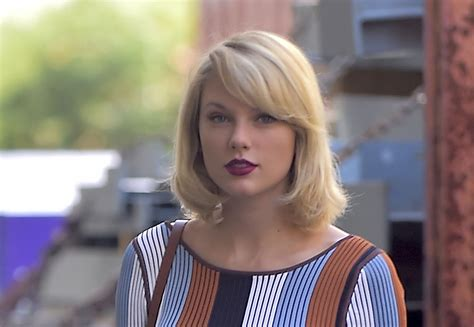 taylor swift albums images is a new taylor swift album headed our way this month time