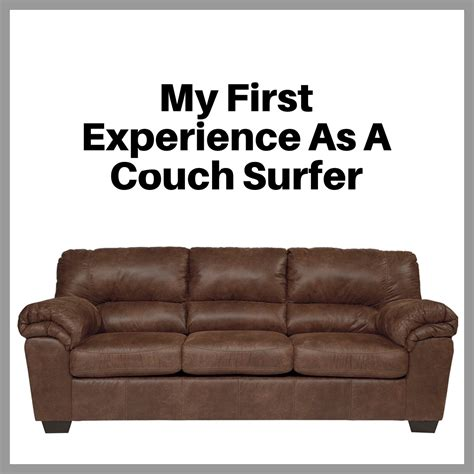 couch traveler my first experience as a couch surfer amateur traveler