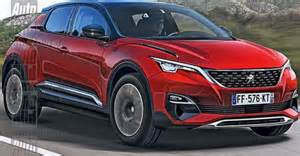 nissan 2016 suv autos post