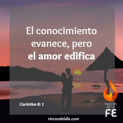 imagenes citas biblicas catolicas frases cristianas para reflexionar de amor frases cristianas