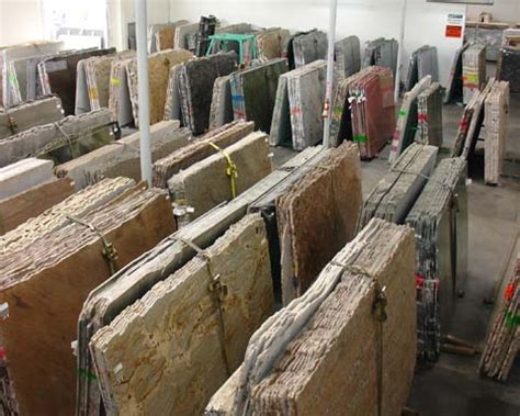 Wholesale Countertops by Pietra Fina Inc Marble Granite Limestone