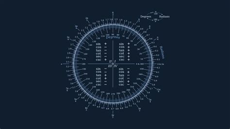Blueprint Math | download blueprint mathematics wallpaper 1600x900