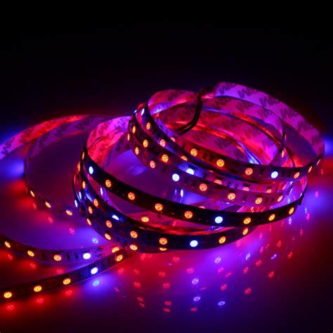 660nm led grow light 1pcs spectrum 660nm led grow light smd 5050 4 1 4