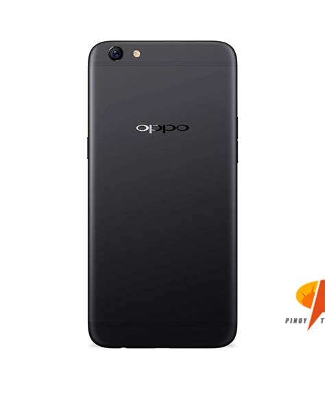 Spigen All Black Oppo F3 oppo f3 plus black philippines a bold new variant