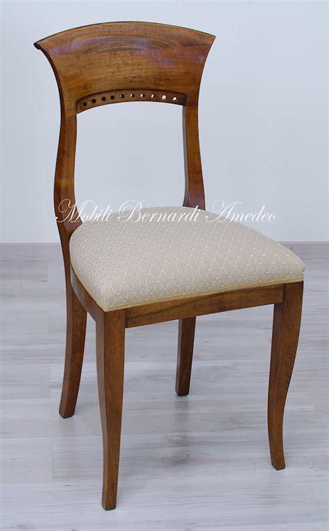 sedie e poltroncine sedie e poltroncine iii sedie poltroncine divanetti