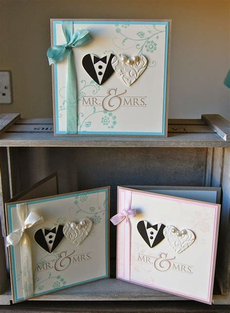 Gift Card Ideas For Wedding - 25 best ideas about wedding cards on pinterest handmade engagement cards diy