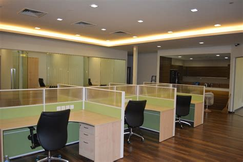office renovation office interior design malaysia kah yong