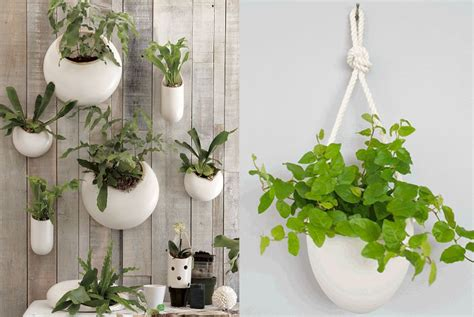 Ikea Wall Planter by Abm Studio The Tiny Bathroom Before A Beautiful Mess