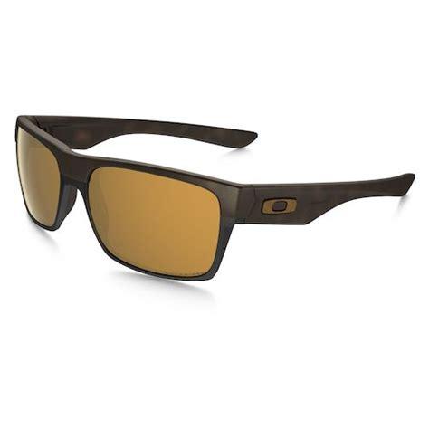 Kacamata Sungglass Oakley Batman oakley twoface sunglasses www tapdance org