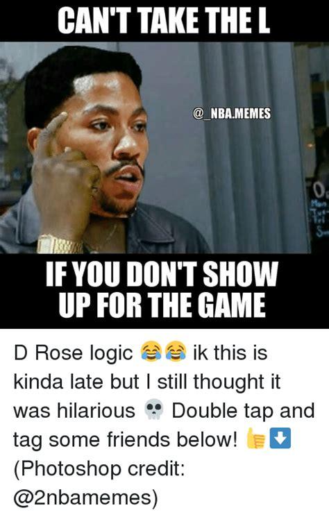 Meme L - 25 best memes about take the l take the l memes