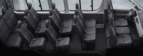 Toyota Hiace 2014 Interior by 2015 Lexus Interior 2017 2018 Best Cars Reviews