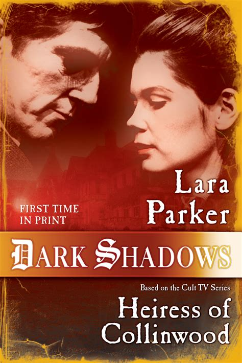 Pdf Shadows Collinwood Lara by Shadows Heiress Of Collinwood Lara Macmillan