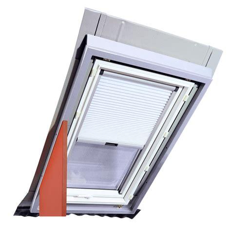 dachfenster plissee dachfenster plissee plissee fr dachfenster plissee