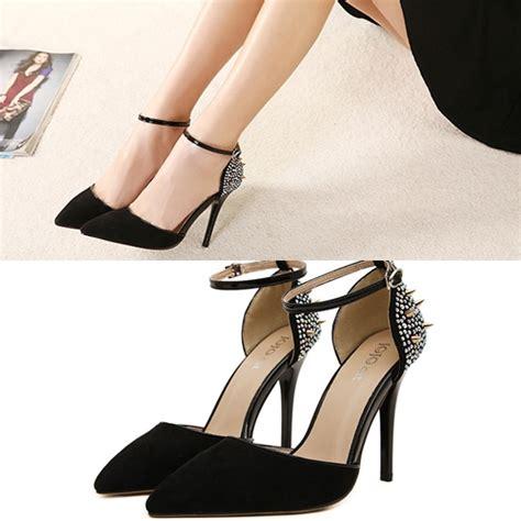 Promo Diskon Grosir Murah Stelan Set Kulot 2in1 Lemon new ready shoes 55 grosir sepatu wanita impor