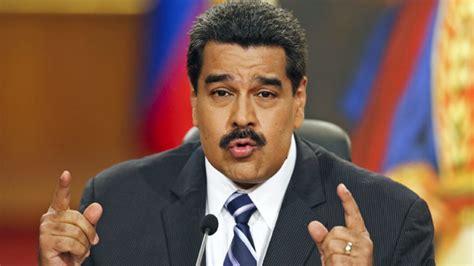 decreto 2276 venezuela 2016 venezuela anuncia decreto para anular decis 245 es do