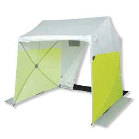 Canopy Work Allegro Portable Heater For Work Tents Temporary Shelters
