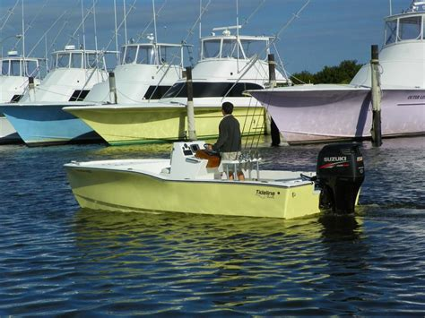 post boats post pics of yellow boats page 3 the hull truth