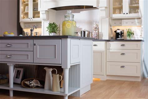 cottage kitchen furniture modern cottage kitchens home design inspiration