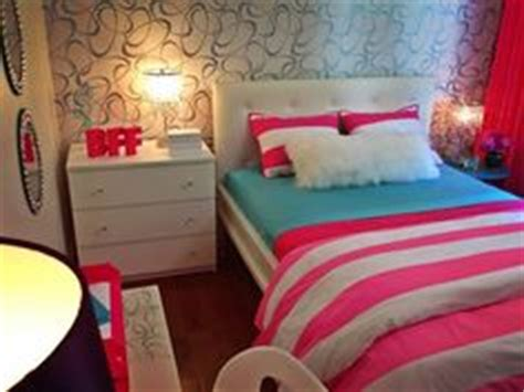 property brothers bedroom designs 1000 ideas about property brothers designs on pinterest cabinets luxury kitchens