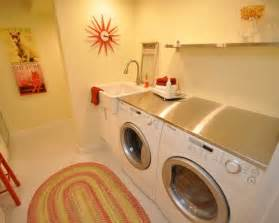 Decorating Laundry Room Walls Walls Decor Remodeling Laundry Room Home Interiors