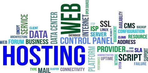 best hosting for 2016 top web hosting reviews top 10 webhosting companies
