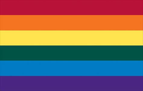 rainbow pride flags pride flag rainbow pride products
