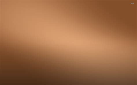Minimalistic Design bronze metallic wallpaper wallpapersafari