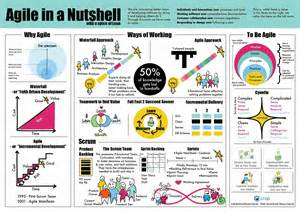 Powers In A Nutshell Agile In A Nutshell Nsuchaud Digest