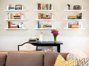 Living room shelves must be placed on best option knockhomeknock com