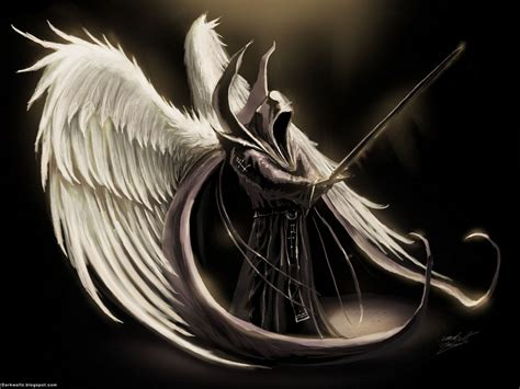 dark angel wallpaper dark angel wallpapers 32 dark wallpapers high quality