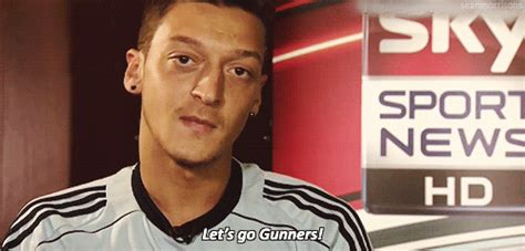 When Gives You Lemons Summer Gif Find On Giphy - soccer football summer 2013 transfer window when