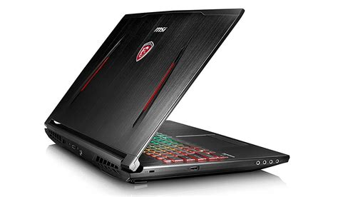 best pc laptop for gaming best gaming laptops 2016