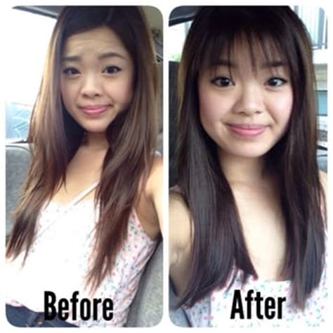 is halo hair too thick for my thin hair jay kelly studio 28 reviews hair stylists 7423