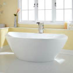 luxurious modern design bathtub signaturehardware