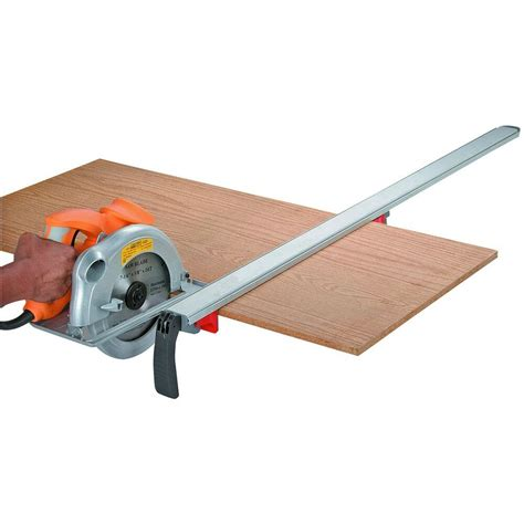clamp  cut edge guide woodworking clamp  cutting
