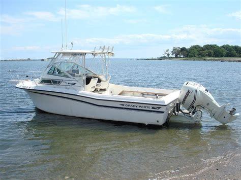 grady white seafarer boats for sale grady white seafarer boat for sale from usa