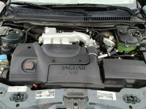 small engine service manuals 2002 jaguar s type parental controls service manual free 2003 jaguar x type engine repair manual 2003 jaguar s type rear