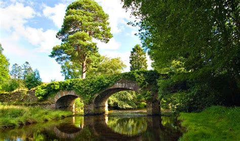 Your Home Design Ltd Reviews hiking ireland photos wicklow way images wicklow way