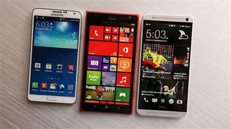 nokia 1520 review nokia lumia 1520 review nokia goes big but os stays