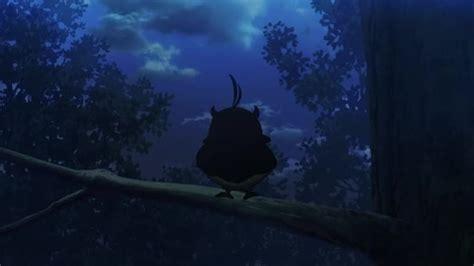 black clover episode 6 black clover episode 6 gifs search find make share