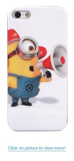 Evil Minion Iphone 4 4s 5 5s 6 6s 6 Plus 6s Plus 1 1000 images about phone cases on