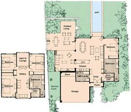 house floorplans tiny house floor plans house floor plan luxury house floor plans mexzhouse