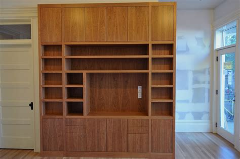 schrank in wand new home designs modern homes wall cabinets