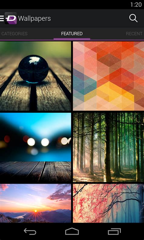 wallpaper for android zedge zedge ringtones wallpapers for android review video auto