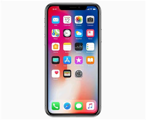 iphone deals verizon iphone x deals from sprint t mobile and verizon announced phonedog