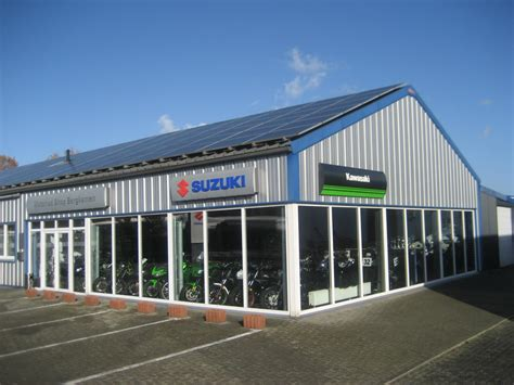 Motorrad Suzuki Shop by Motorrad Motorrad Shop Bergkamen 59192 Bergkamen