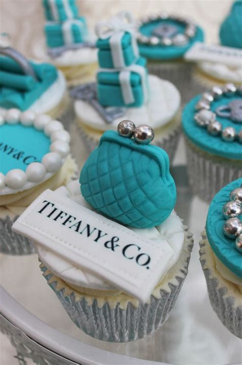 chagne and cupcakes bridal shower theme how to plan a blue quinceanera quinceanera