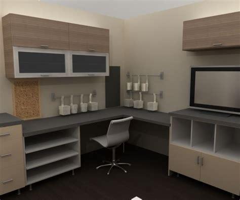 ikea corner desk unit 1000 ideas about ikea corner desk on corner